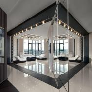 Mediterranean Interior Design Style Small Ideas