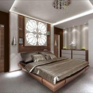 Mens Bedroom Interior Design Widaus Home