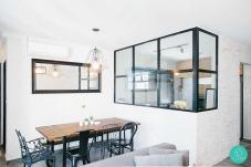 Mesmerizing Scandinavian Style Furniture Pics Design Ideas