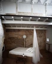 Mezzanine House Design Floor Guide