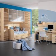 Mickey Mouse Inspired Bedrooms Kids Rilane Nurse