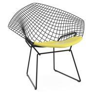 Mid Century Modern Furniture Designers Top