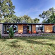 Midcentury Modern Homes Can Buy Right Now Curbed