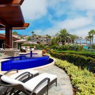 Million Luxury Residence Montage Way Laguna