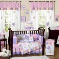 Minimalist Elegant Design Ideas Decorating Baby