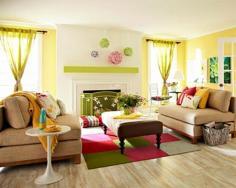Minimalist Home Decor Best Simple Decorating Ideas