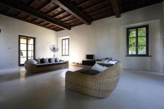 Minimalist Homes Design Sale