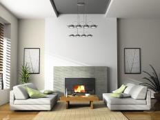 Minimalist Living Room Designs Acehighwine