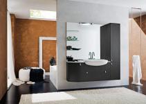 Modern Bathroom Remodeling Ideas Interior Design