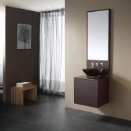 Modern Bathroom Vanities Dands