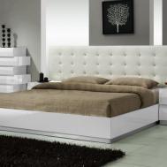Modern Bedroom Furniture Canada Design