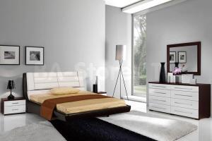 Modern Bedroom Storage Dands