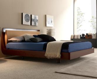 Modern Bedroom Wooden Decoration Design Decosee