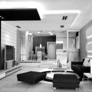 Modern Design Living Room Ideas 1000
