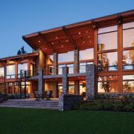 Modern Design Montana Rockworks