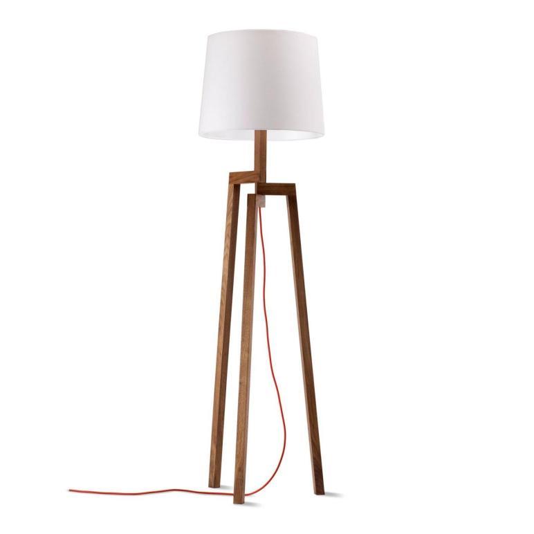 Modern Floor Lamps Sleek Elegant Styles Inoutinterior