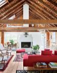 Modern Frame House Designs Love Furniture