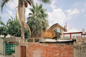 Modern Green Home Melbourne Also Ushers Sustainable