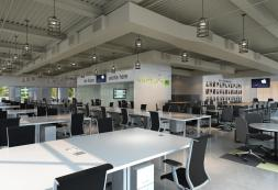 Modern Home Office Design Ideas Clipgoo