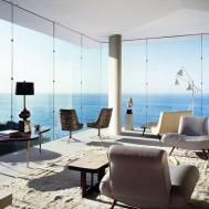 Modern House Breathtaking Ocean Cabo San