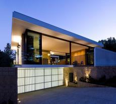 Modern House Designs Gauteng