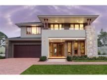 Modern House Facades Designs Design