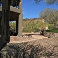 Modern House Rental Mtn City Views Northern Arizona