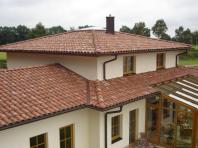Modern House Roof Design Netthe Best