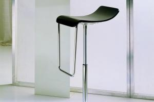 Modern Kitchen Bar Stools Dands