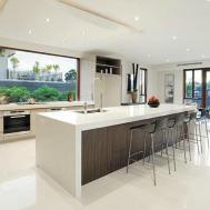 Modern Kitchen Creative Ideas 2017 Luxury