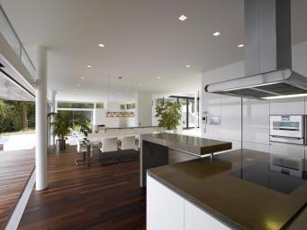 Modern Kitchen Designs Dands