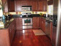 Modern Kitchen Designs Designer Kitchens Contemporary