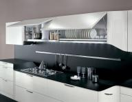 Modern Kitchen Designs Gioconda