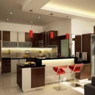 Modern Kitchen Lighting Ideas Bestlightfixtures