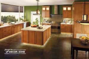 Modern Kitchen Lighting Ideas Solutions