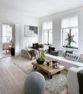 Modern Living Room Design Ideas Upgrade Your Quality