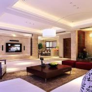 Modern Living Room Designs 2017 Decoration