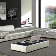 Modern Living Room Furniture Raya