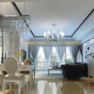 Modern Minimalist Design Living Room Designwalls