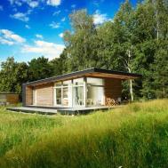 Modern Modular Homes Florida Cheerful Exotic Prefab