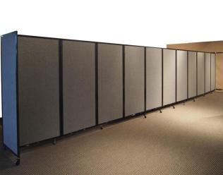 Modern Office Accessories Desk Dandsfurniturenet