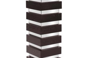Modern Pedestal Plant Stand Columns Pedestals Other