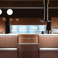 Modular Kitchen Designer Design Top