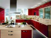 Modular Kitchen Island Ideas Baytownkitchen Design