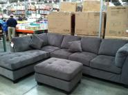 Modular Sectional Sofa Pieces Best