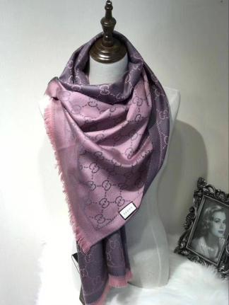 Moncler Warm Winter Wool Hat Scarf Beanie