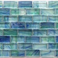 Mosaic Bathroom Wall Tile Ideas Design Your House