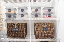 Most Frugal Way Organize Pantry Printable