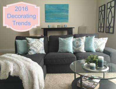 Most Popular Interior Paint Colors Neutral Color Trends