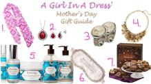 Mother Day Gift Guide Mama Maven Picks She Love